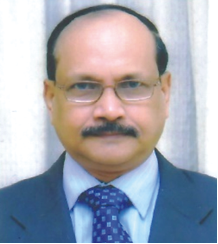 Dr.PK Mohanty