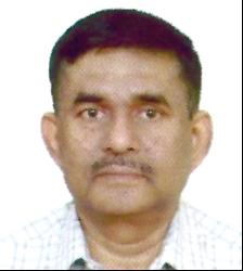 Shri Prasant Kumar